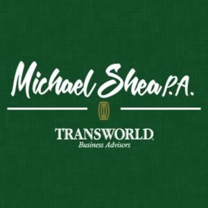 orlando-business-broker-michael-shea