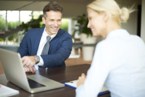 sell-your-Orlando-business